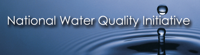 National Water Quality Initiative