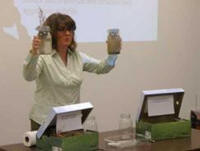 soil health demo