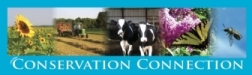 Conservation Connection banner