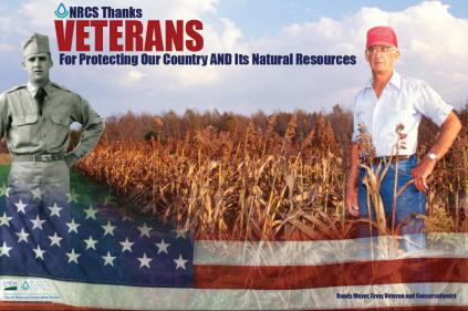 Veterans Poster 2012-click for larger image.