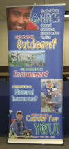 Banner Display - NRCS Careers