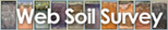 Click to go to Web Soil Survey