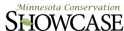 Minnesota's Conservation Showcase