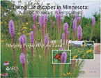 Front Cover Picture of Landscaping Publication
