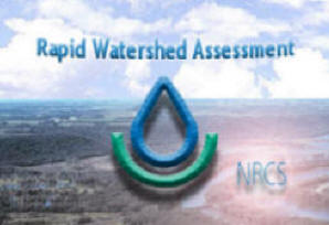 Rapid Watershed Assessment - MN NRCS