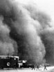 Picture of 1930's Dust Bowl