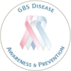 GBS Disease: Awareness & Prevention