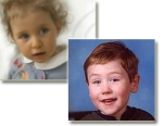 Kids with Phelan-McDermid Syndrome.