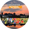 Video of Conservation Our Purpose Our Passion