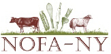 Web link graphic: Northeast Organic Farmers Association of New York