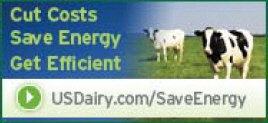 Web link graphic: Cut Costs, Save Energy, Get Efficient