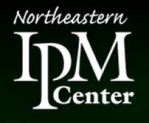 Web link image:  Northeastern Integrated Pest Management Center