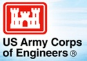 Web link image: United States Army Corp of Engineers - New York District