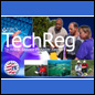 TechReg icon