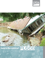 Image: Flood Brochure