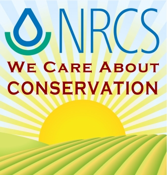 We Care About Conservation:  Conservation Planning Campaign