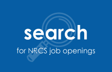 Search for NRCS job openings