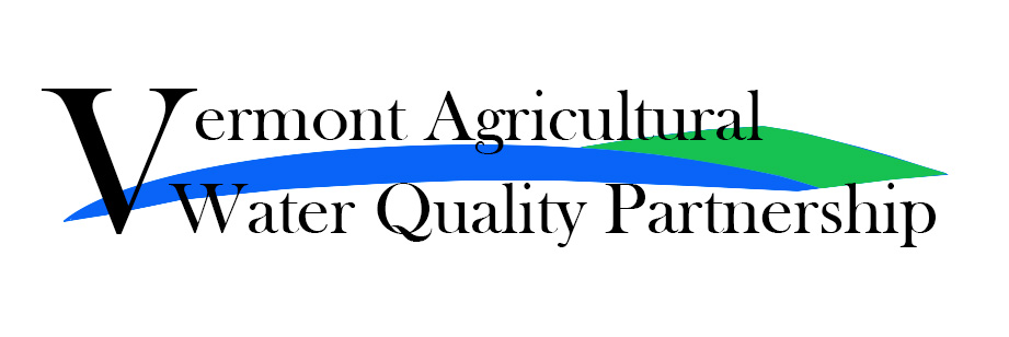 Vermont Ag Water Quality Partnership logo