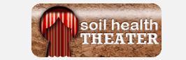 Soil Health Theater