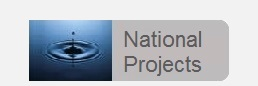 RCPP National Projects