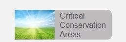 Critical Conservation Areas
