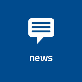 Icon for news