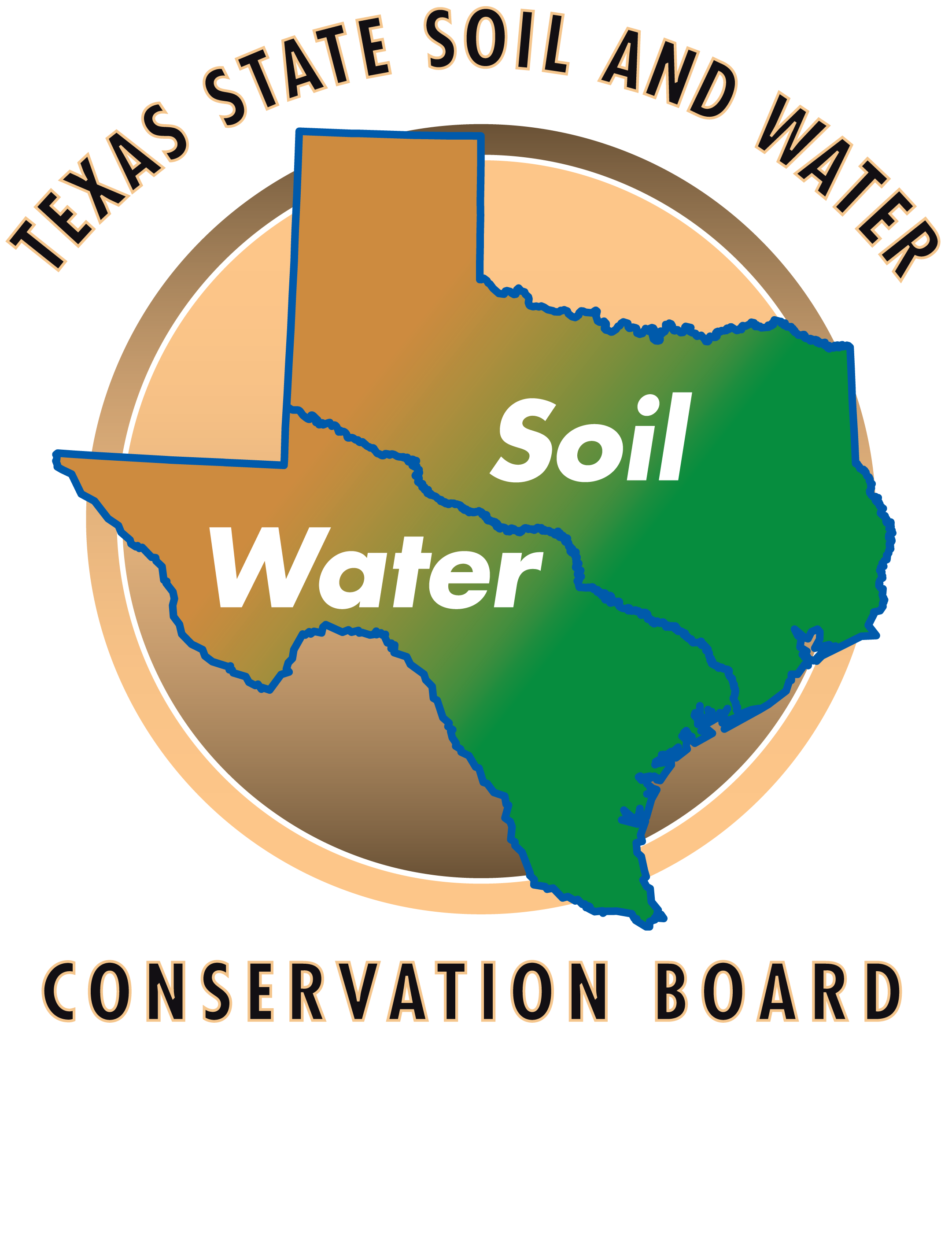 water and soil conservation essay