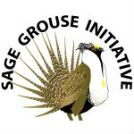 sage grouse initiative logo