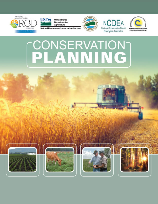 Technical assistance nrcs ncpp new brochure thumbnail sciox Choice Image