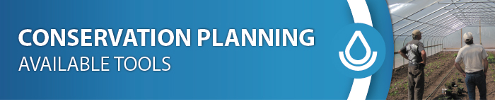 cons-planning-tools-banner
