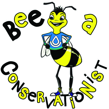 Bee a Conservationist