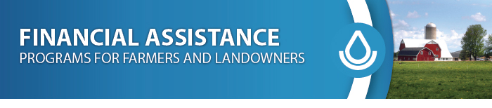 financial-assistance-famers-and-landowners-banner