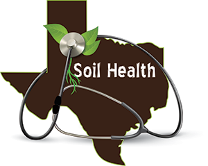 Soil Health Texas