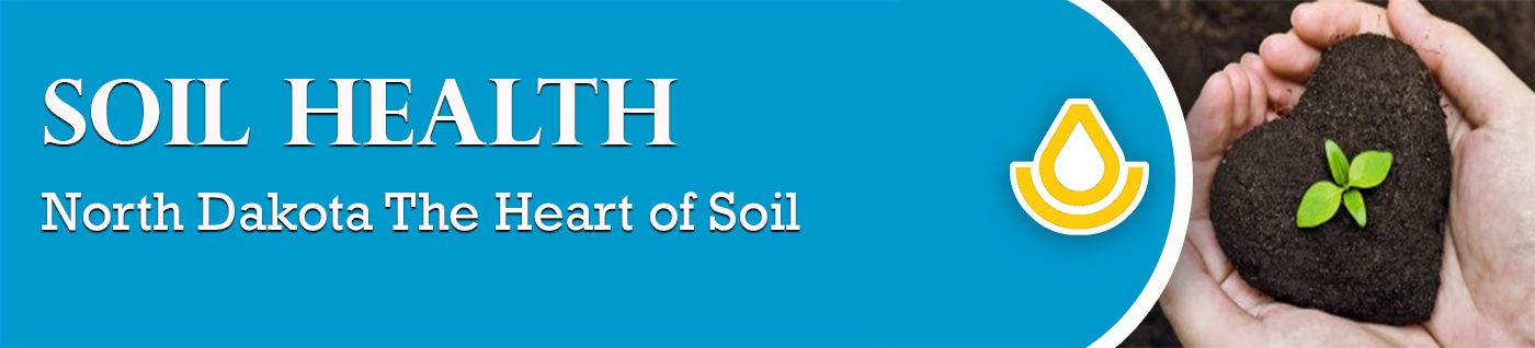 Soil Health Heading