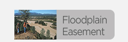 Image of EWP Floodplain Button