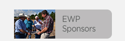 Image of EWP Sponsors Button