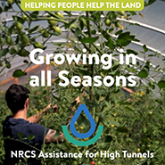NRCS-GROWING_ALL_SEASONS_TILE