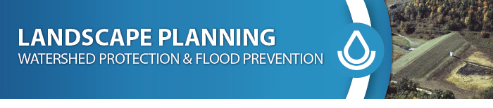 landscape-planning-flood-prevention-banner