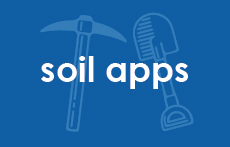 Interactive and innovative tools to access NRCS soils information