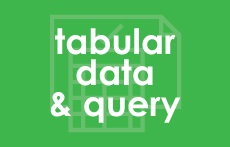 Access the databases that contain NRCS soils information