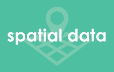 Find official NRCS soils data and map products