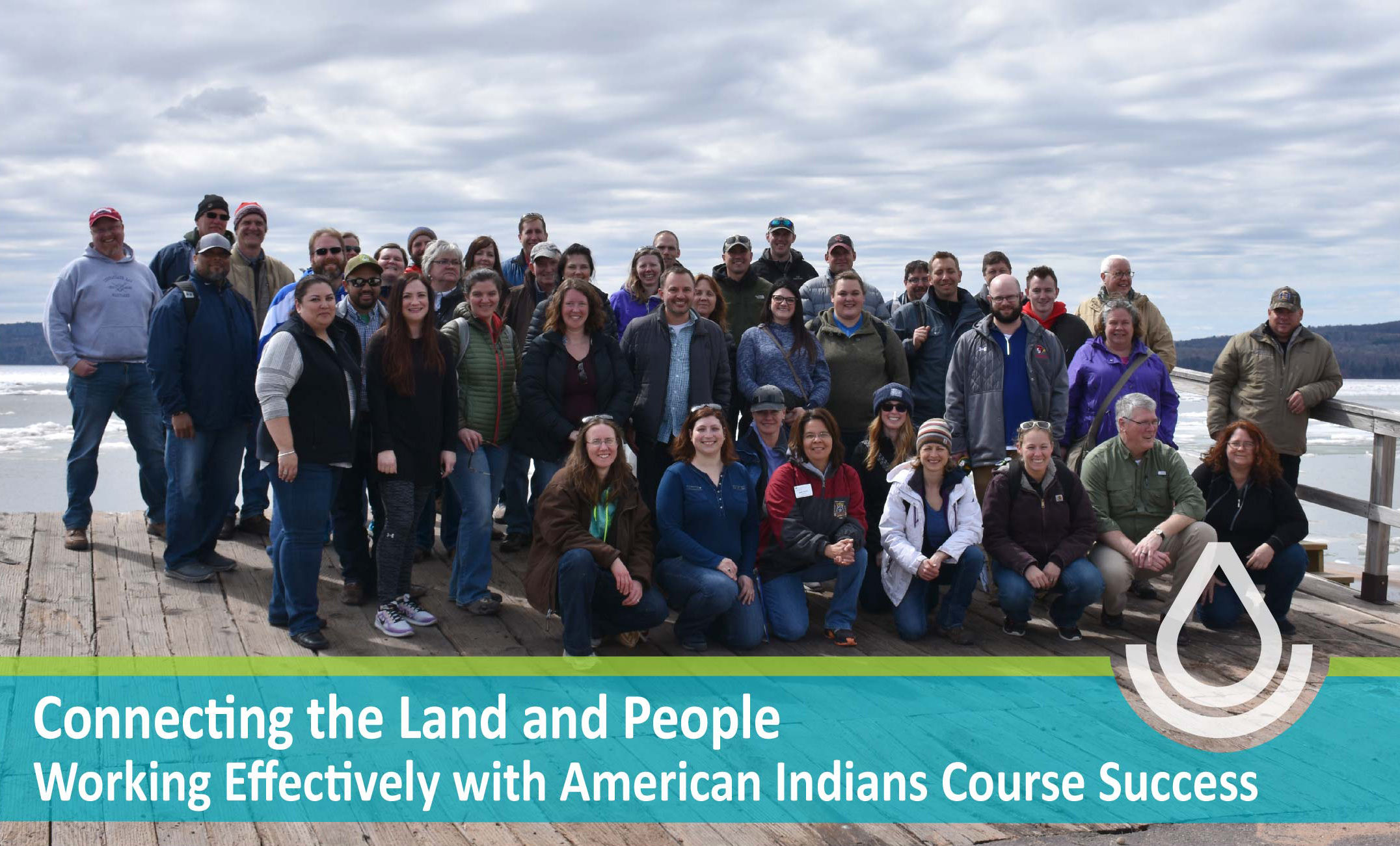 Working Effectively with American Indians Course Success