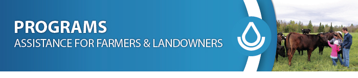 programs-farmers-landowners-banner