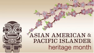 Image result for asian american heritage month site:.gov