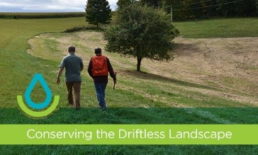Link to Driftless success story