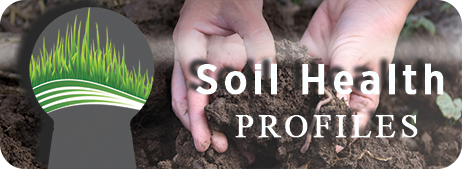 Soil Health Profiles