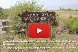 Harry Ranch AKA Lucky Seven Ranch YouTube video link