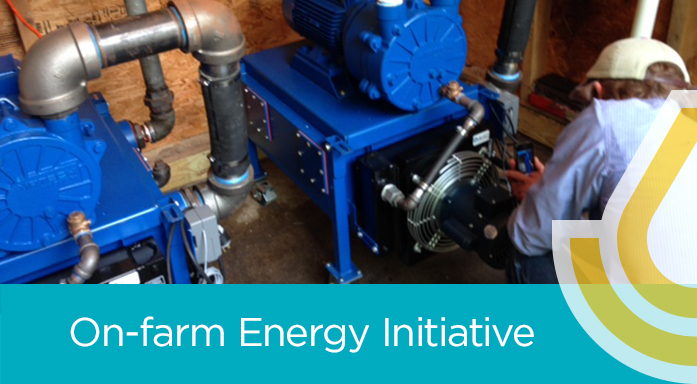 energy initative photo for EQIP site