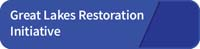 great lakes restore button 200 px