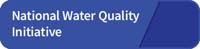 national-water-qual-button-200-px